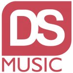 DS Music